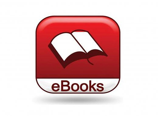 Never To Late To Learn: E-Books / Internet Resources