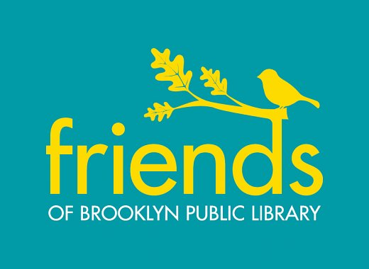 Friends of Clinton Hill Virtual Meeting