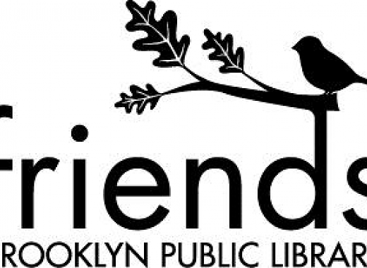 The Friends of New Utrecht Library Flea Market Fundraiser