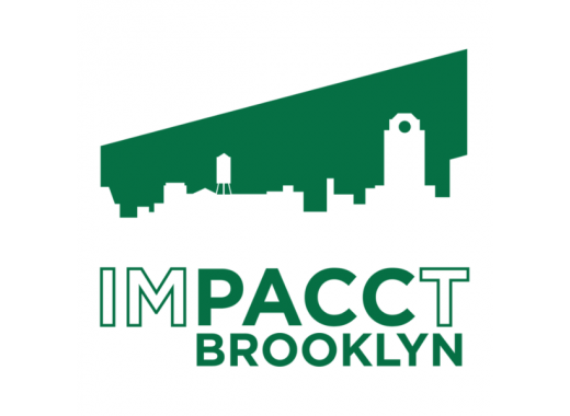 IMPACCT Brooklyn Housing Resource Event