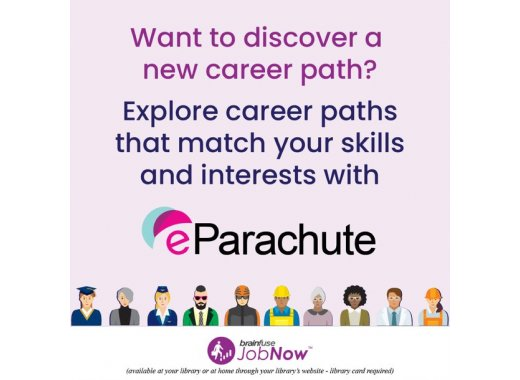 Get to Know Brainfuse JobNow: Career Search, Resume Help & More