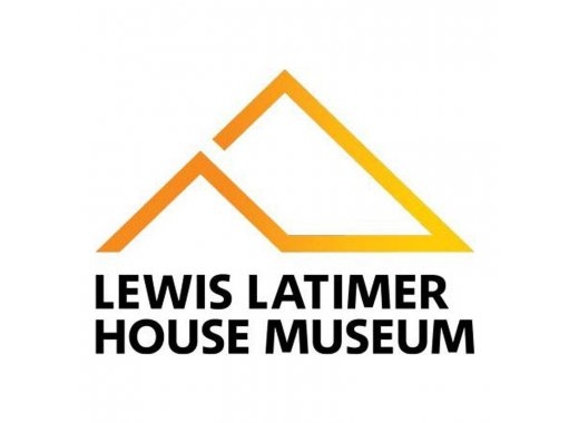 Visit the House of Lewis Latimer Online/线上参观路易.拉提玛故居