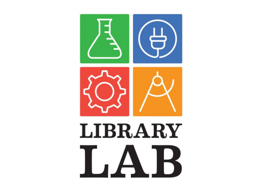 Library Lab: Straw Rockets