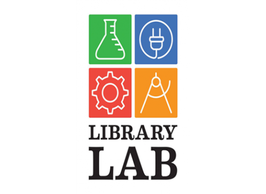 Library Lab: Wooden Dowels