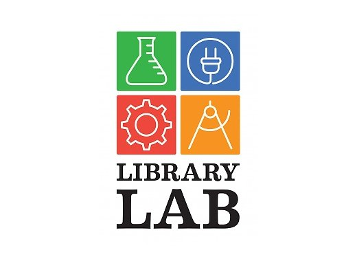 Library Lab: Slime Time