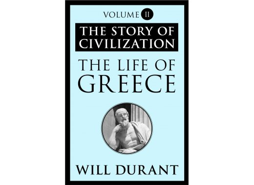 History's Highlights: A Reading and Discussion Series (Life of Greece )