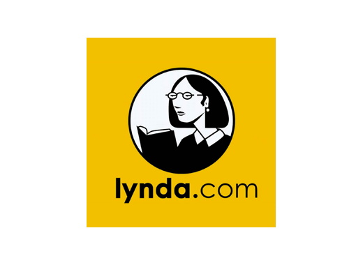 Lynda.com : BPL's Learning Resources with Librarian Shirley