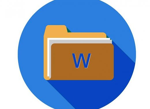 Never Too Late to Learn: Microsoft Word Basics