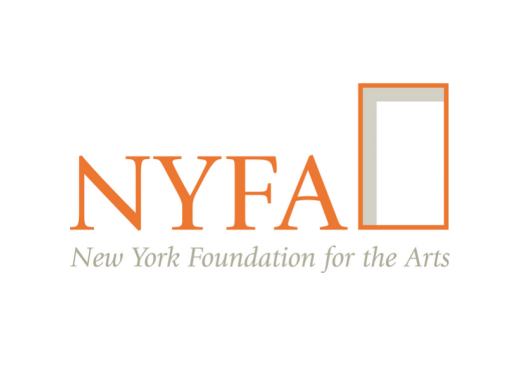 NYFA Artists Fiscal Sponsorship and Fellowship Information Session