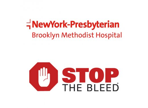 Stop the Bleed/Hands-Only CPR Training
