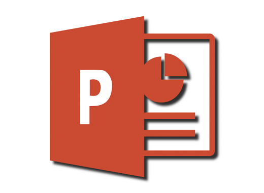 Introduction to Intermediate PowerPoint