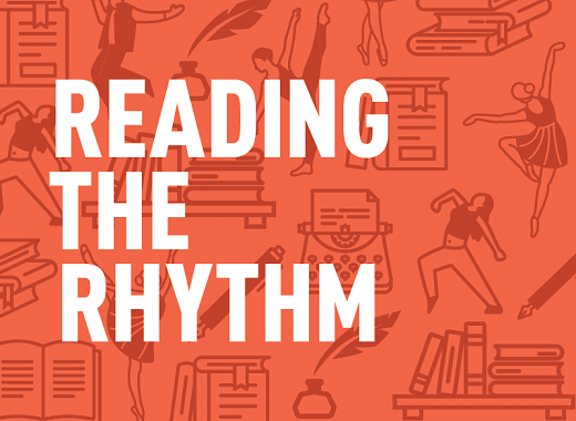 Reading the Rhythm Graphic