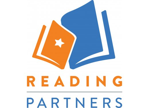 Volunteer with Reading Partners: Information Session