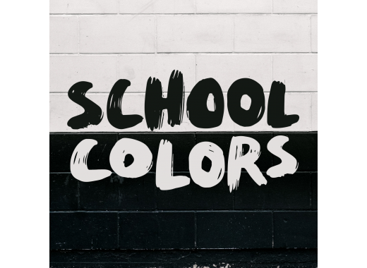 School Colors: A Conversation with the Podcast Creators and Chalkbeat