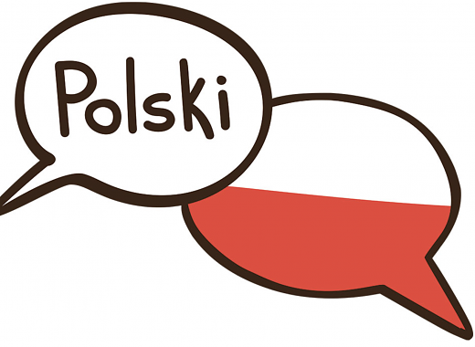 Polish for Beginners (second level)
