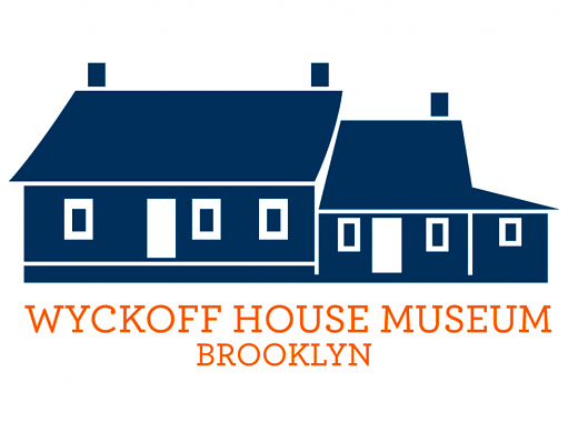 Behind-the-Scenes Virtual Tour of the Wyckoff House Museum