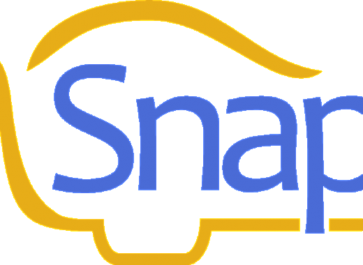 Kids Explore: Snap Programming
