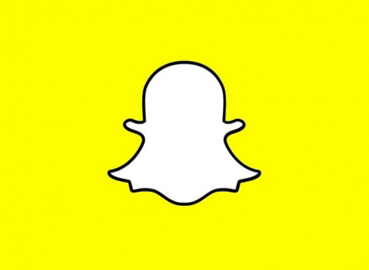 Social Media: Introduction to Snapchat