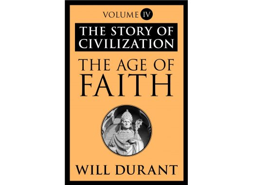 History's Highlights: A Reading and Discussion Series (The Age of Faith)