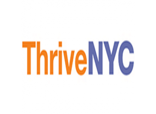 Mental Health Resilience in NYC