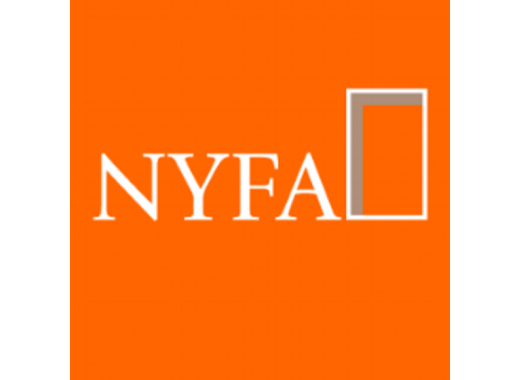 New York Foundation for the Arts Fiscal Sponsorship
