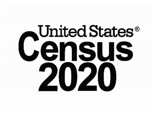 2020 Census Job Recruiting Event