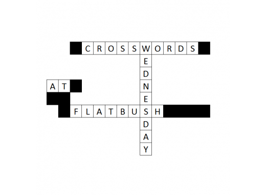NYT Crosswords