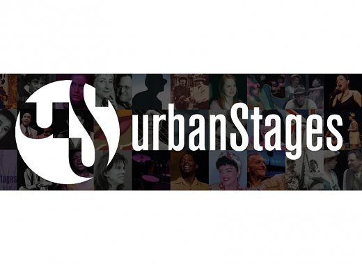 Urban Stages presents From Past to Present: Dancing in Togetherness
