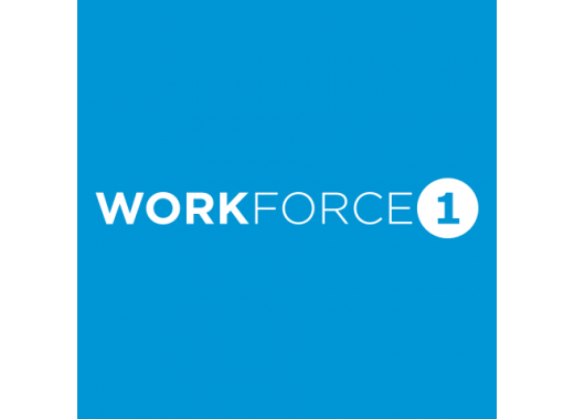 Workforce1 Recruitment Event (Macon Library)