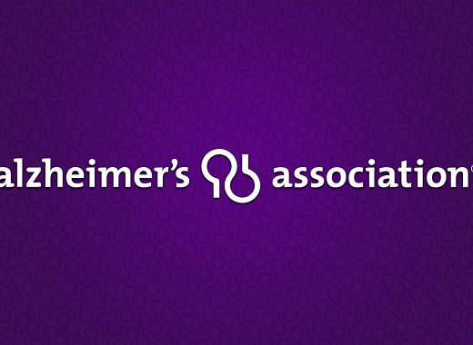 Alzheimer's Prevention:  Healthy Living for Your Brain and Body
