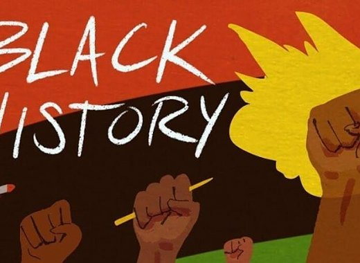 Black History Education: Truths And Lies
