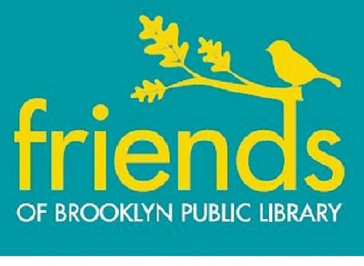 Friends of Sheepshead Bay Library Fundraising