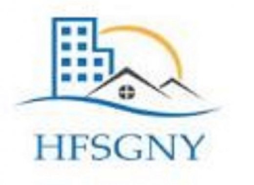 Information Session: Housing and Family Services of Greater New York, Inc