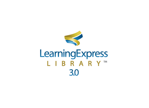 Learning Resources: Learning Express Library 3.0
