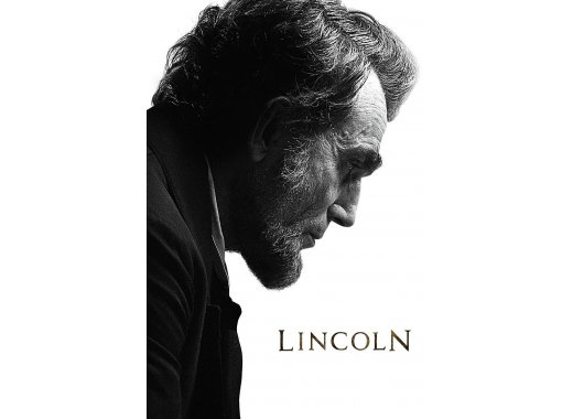 Movies @ the Library: Lincoln