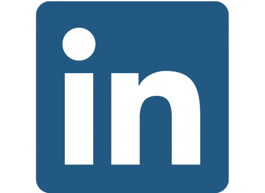 LinkedIn: Getting Started as a Job Seeker