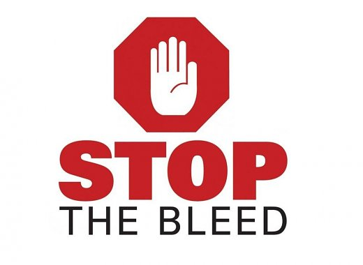 Stop the Bleed workshop