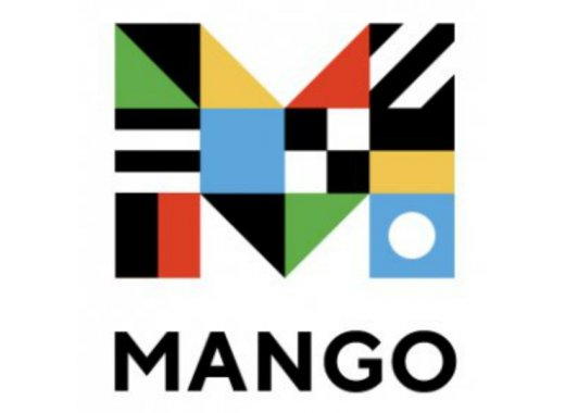 Mango Languages: Learn Arabic and French on the GO
