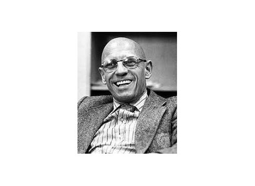 Foucault and the Problem of Justice Part II
