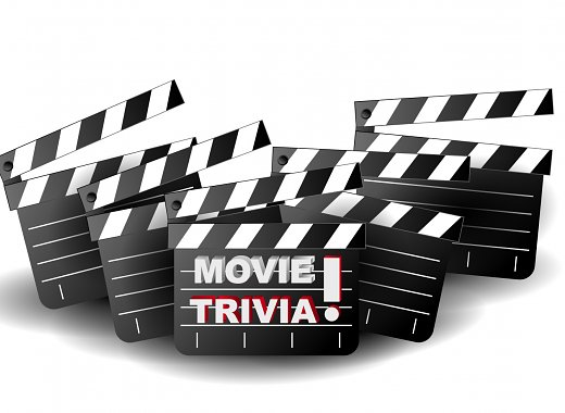 Teen Movie Trivia