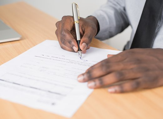 What Entrepreneurs Should Know About Entities and Contracts | NYC SBS