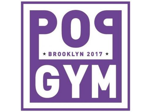 Self-Defense & De-Escalation with POP Gym