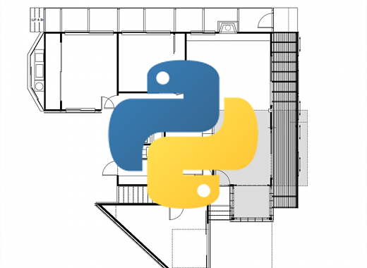 Python From the First Floor! - Python Level 2 - Session 3