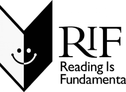 RIF (Reading is Fundamental)