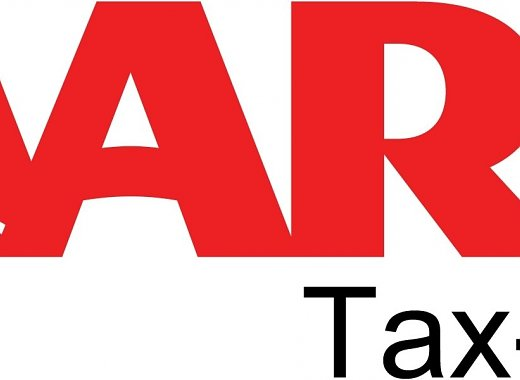 AARP Free Tax Help and Preparation