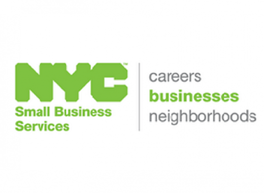 QuickBooks | NYC SBS