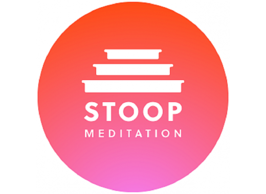 Stoop Meditation: Saturday Morning Summer Series for All Ages