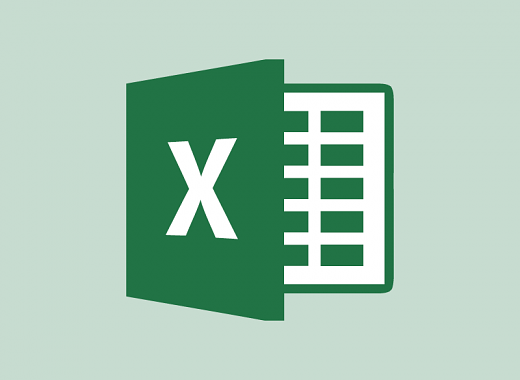 Virtual Computer Class - Microsoft Excel