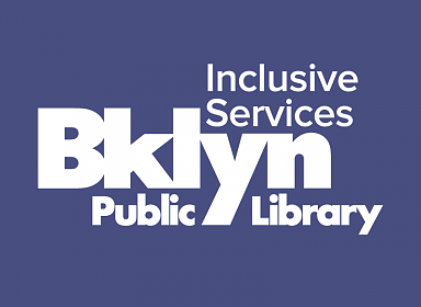 NYC WELL:  24/7 Access to Mental Health Resources and Support for Youth, Families and Adults