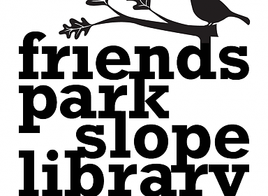 Friends of Park Slope Library - FoPSL